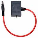 Kabel USB SERWISOWY MT-BOX JAF Nokia C1-01 GPG