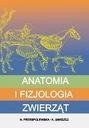 Anatomia i fizjologia zwierząt  podstawy anatomii