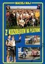 ŻUŻEL - Motor Lublin - Z koziołkiem na plastronie!