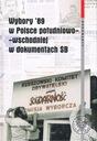 Die Wahl von ' 89 in Südostpolen... /SB