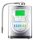 Jonizator wody IONTECH IT-757