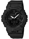 Casio GBA-800-1AER G-SHOCK zegarek męski bluetooth Styl sportowy
