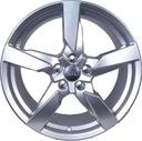 AUDI TT 8S0 A3 VW GOLF 19'' NOWE ORYGINALNE FV