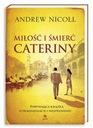 LIEBE und Tod von CATERINA Andrew Nicoll