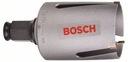 LOCH SAH BOSCH SAH 63 mm MULTI-BAU