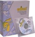 Program kosztorysujący Edbud - 300 katalogów norm