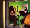CD MASON, DAVE-It's Like You Never Left (digipack)