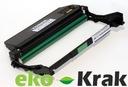 BĘBEN Xerox Phaser 3052/3260 WC 3215/3225 10k