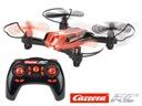 CARRERA RC Quadrocopter Mini Race Copter 2.4GHz