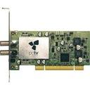 Karta DVB-S PCI PCTV