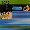 Wiara czyni cuda TGD - CD