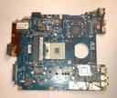 Płyta SONY SVE1511 MBX-269 6 miesięcy gwarancji