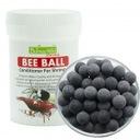 BWS Bee Ball - kulki mineralizacja i oczyszczanie