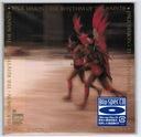 PAUL SIMON Rhythm Of Saints BSCD2 JAPAN miniLp NEW