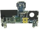Płyta dla laptopa DELL XPS M1210 GeForce Go 7400