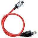 Kabel RJ45 LG GS102 GS10x i inne VYGIS UNIBOX Z3X