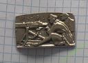 odznaka pruska (15)