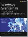 Windows Sysinternals - wykrywanie i rozwiązywanie