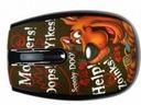 Wyprzedaż Mysz przewodowa Scooby Doo Szczecin v2