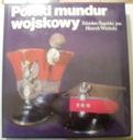 K290 Polski mundur wojskowy 1988 album