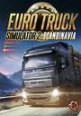 EURO TRUCK SIMULATOR 2 SKANDYNAWIA PL - STEAM 24/7