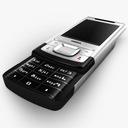 Nokia 6500 Slide.Wszystkie Akcesoria.Gwarancja PL