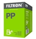 FILTR PALIWA FILTRON PP979/4 HYUNDAI KIA