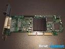 MATROX MILLENIUM G450 32MB AGP / DVI