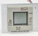 Timer OMRON H5L-A programator czasowy ON/OFF