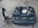 ZBIORNIK PALIWA DUCATO BOXER JUMPER 120 L 06-16 R