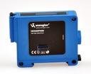 Wzmacniacz światłowodowy WENGLOR ODX402P0099