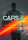 PROJECT CARS PL - STEAM - KLUCZ - AUTOMAT 24/7