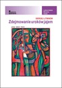 Zdejmowanie uroków jajem (wyd.2)-Siergiej Litwinow