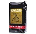 Mevlana - aromatyczna herbata liściasta 1 kg