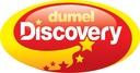 Dumel Mata edukacyjna Wiejska Chata Kod producenta 80043
