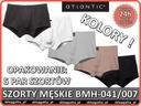 SG. ATLANTIC SZORTY, Męskie BMH-041/007 R -XXL 5sz Płeć Produkt męski