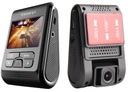 Wideorejestrator VIOFO A119 V3 2K wersja bez GPS