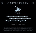 VARIOUS ARTISTS - Castle Party 2017