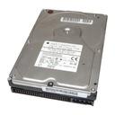DYSK IBM DORS-32160 2GB 3.5'' SCSI 46H6083 = FV GW