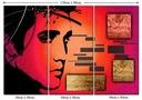 Obraz Muzyka Rock And Roll Elvis Presley