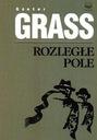 Rozległe pole Gunter Grass