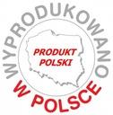 SMYCZ SKÓRZANA 15mm / 120cm DINO $ Kod producenta 005