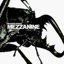 MASSIVE ATTACK - MEZZANINE CD ПЛЕНКА доставка товаров из Польши и Allegro на русском