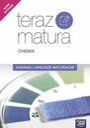 Teraz matura 2017 Chemia Zadania i Arkusze Matural