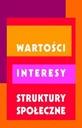 Wartości, interesy, struktury społeczne (Szymczyk)