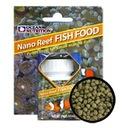 Ocean Nutrition Nano Reef Fish Food CoralHouse
