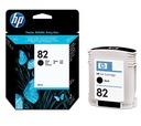 HP82 CH565A tusz black DesignJet 111 510 510PS Wwa