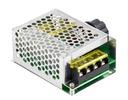 REGULATOR OBROTÓW MOCY NAPIĘCIA SILNIKA 4000W 230V Kod producenta 1101-0