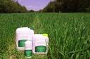 EM Naturalnie Aktywny Efektywne Mikroorganizmy 5l Waga (z opakowaniem) 5.2 kg