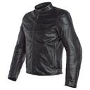 DAINESE куртка БАРДО кожа черная 52 доставка товаров из Польши и Allegro на русском